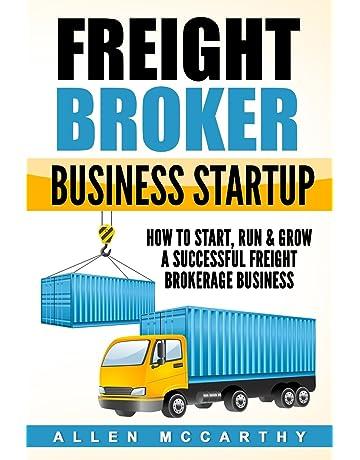 International Import & Export Business Books
