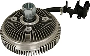 GMB 930-2440 Engine Cooling Fan Clutch