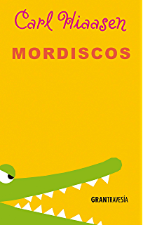 Amazon.com: Los cinco frascos (Los libros de pan) (Spanish Edition ...