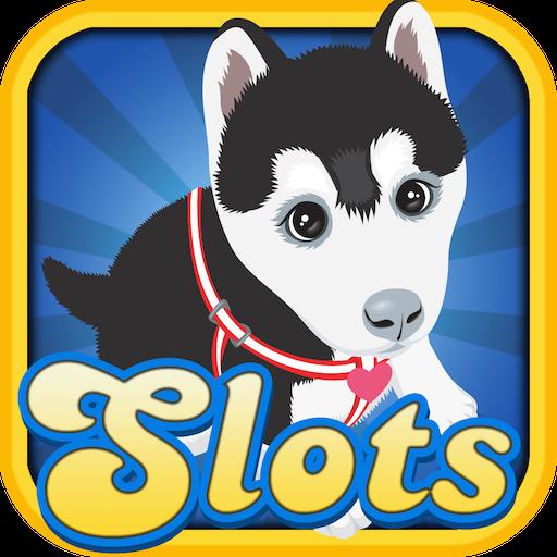 Como perros y gatos Slots Casino en Las Vegas Downtown Juegos de juego gratuito con tus amigos de Android y Kindle Fire: Amazon.es: Appstore para Android