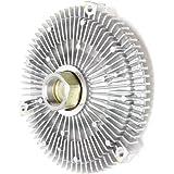 New Blower Motor Resistor 525 535 540 740 5 Series 530 E34 BMW 525i 740iL 530i