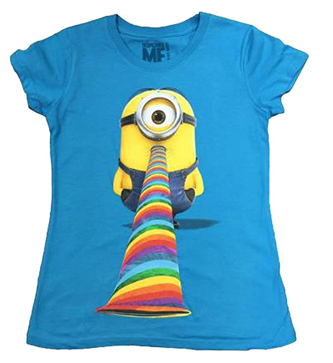Top 15 Best Minions Clothing for Toddlers Reviews in 2019 15