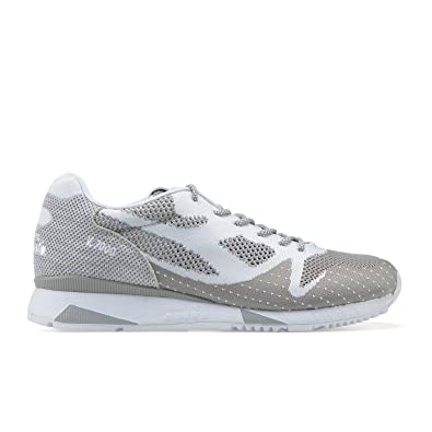 Diadora V7000 Weave II, Sneaker Uomo