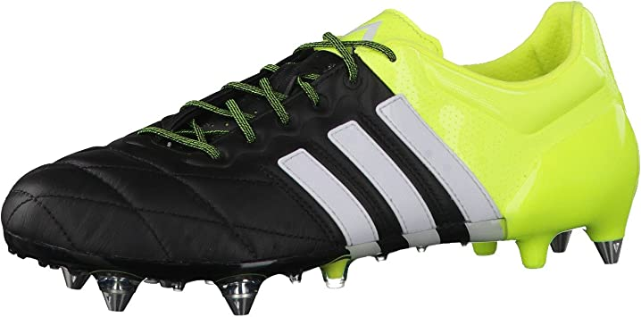 adidas Performance ACE 15.1 SG Chaussures de Football Homme