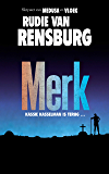 Merk (Afrikaans Edition)