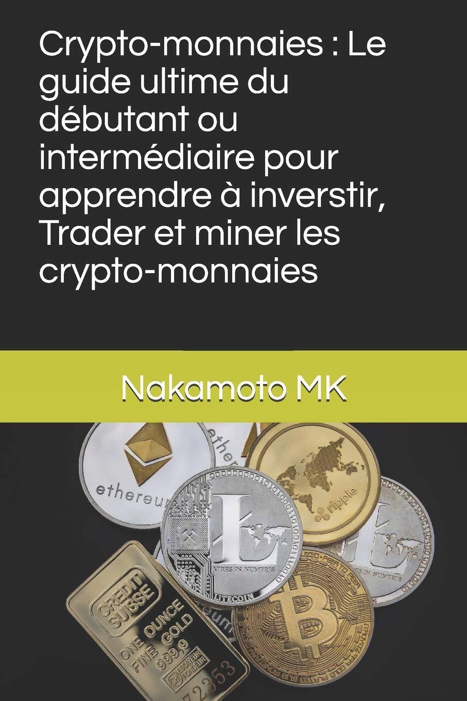 site- ul meilleur pour trader le bitcoin