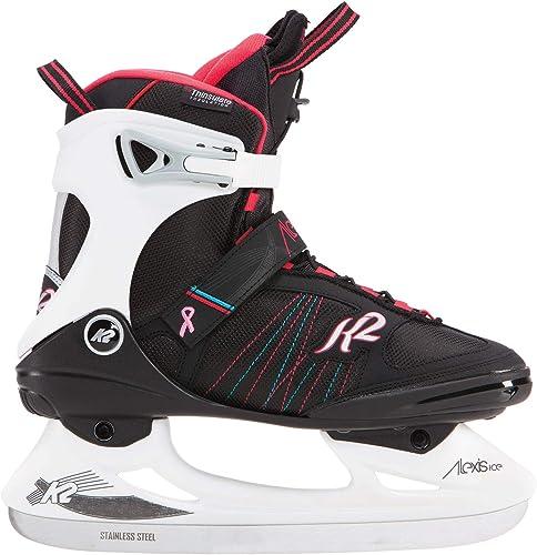 K2 Skate Alexis Ice Pro Skates