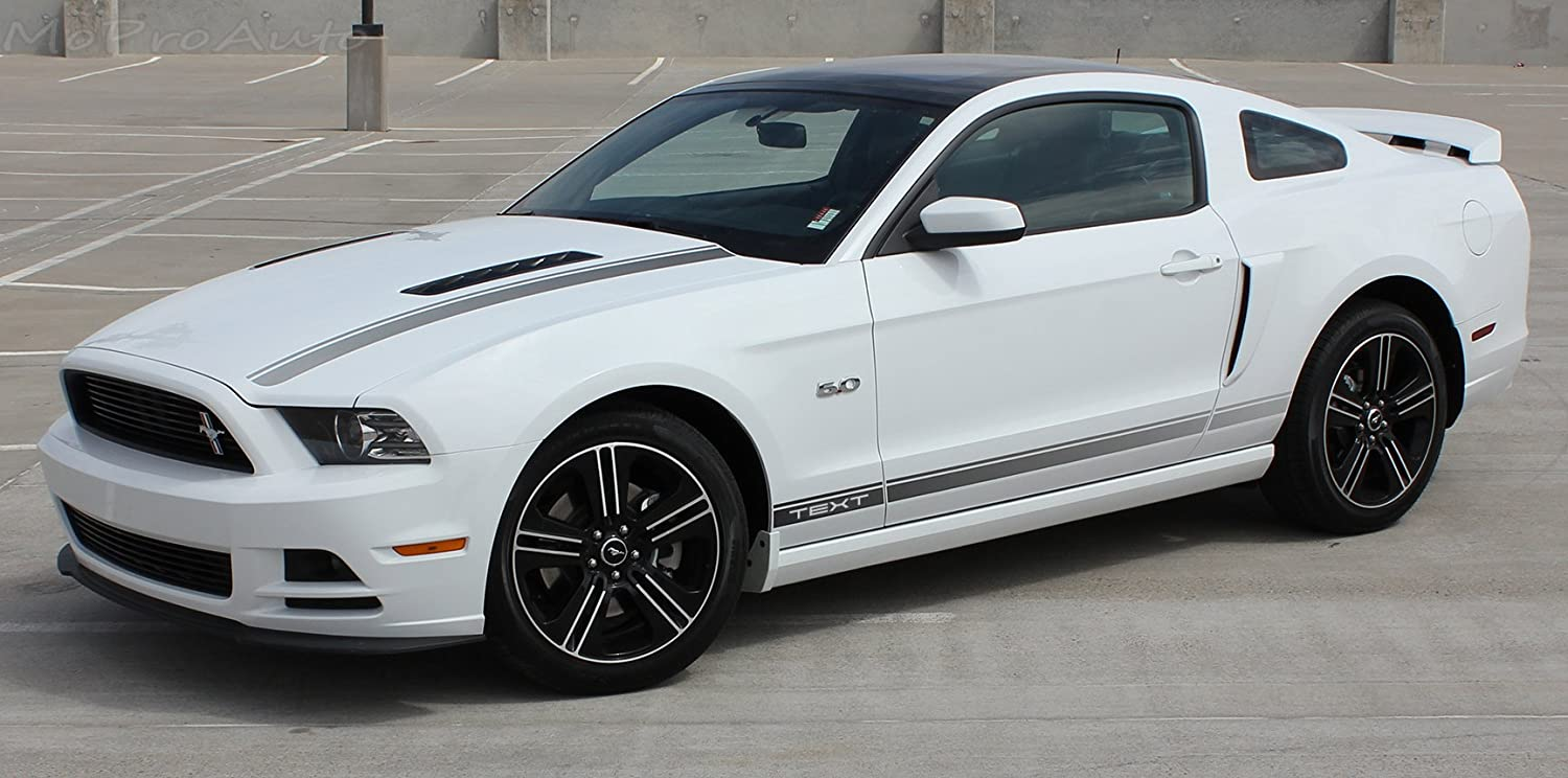 full image view size ford shelby cars mustang