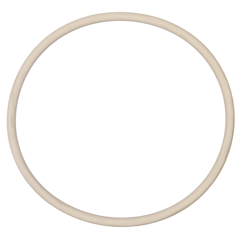 USA Sealing Inc Pack of 5-PTFE O-Ring Dash 035