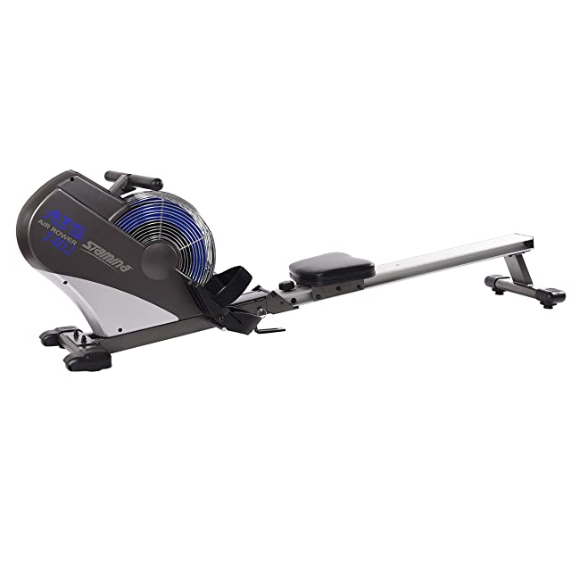 Stamina 35-1402 ATS Air Rower