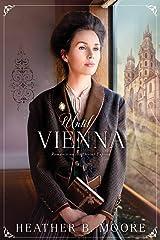 Until Vienna Kindle Edition