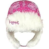 Peppa Pig 2200000391, Gorro Para Niñas, color Rosa