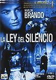 La Ley Del Silencio [DVD]