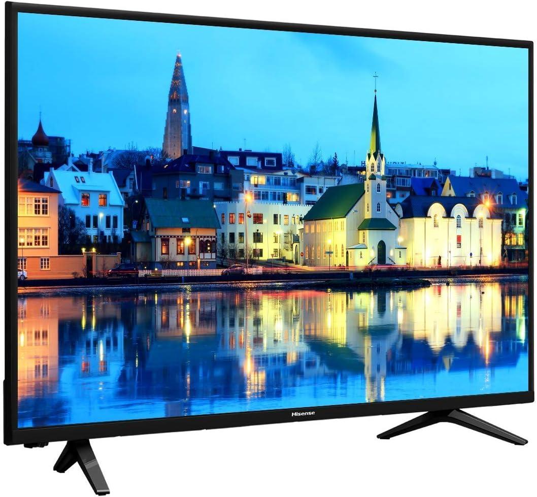Hisense H32A5500 - TV Hisense 32