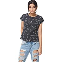 ICONIC T-Shirt for Women