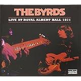 LIVE AT ROYAL ALBERT HALL 1971