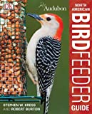 Audubon North American Birdfeeder Guide