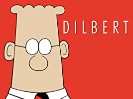 Dilbert Season 1