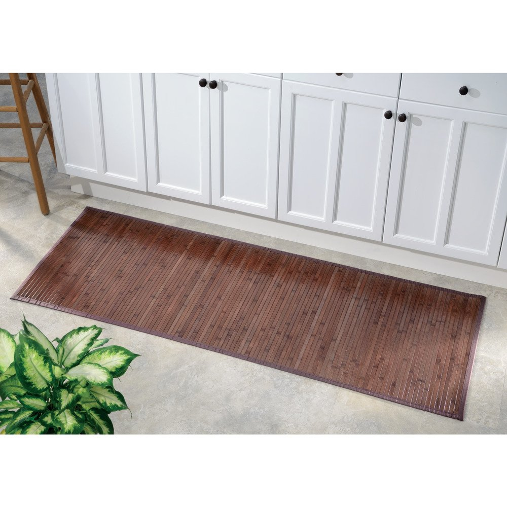 fold floors natural for in plush mat bathroom color floormat bamboo mountain x tri decoration anji floor