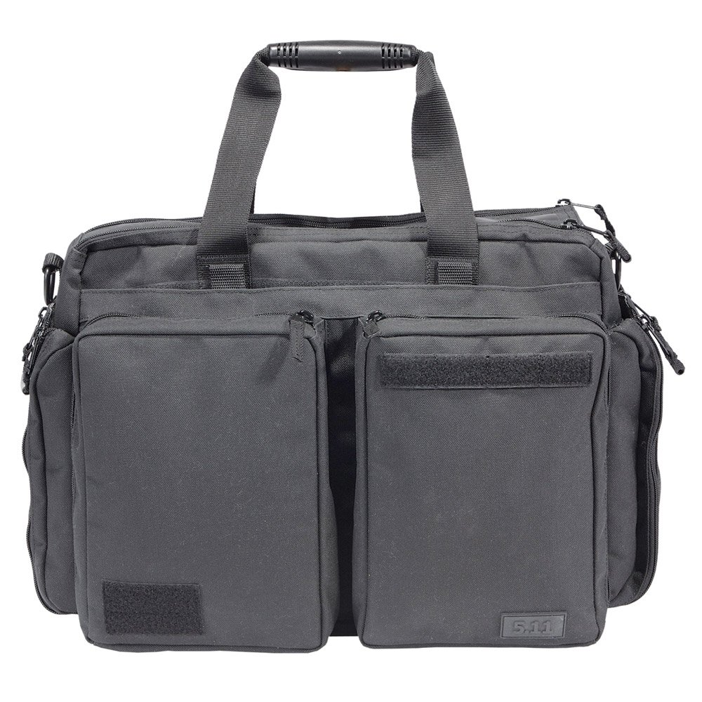 concealed carry briefcase