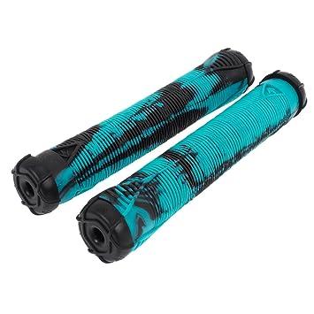 BLUNT - BLUNT MANGUITOS V2 - - Azul: Amazon.es: Deportes y ...