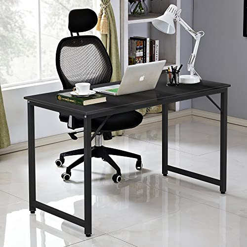 DlandHome 47 inches Medium Computer Desk