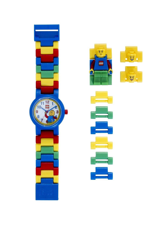 LEGO 8020189 Minifigure Buildable diameter Image 2