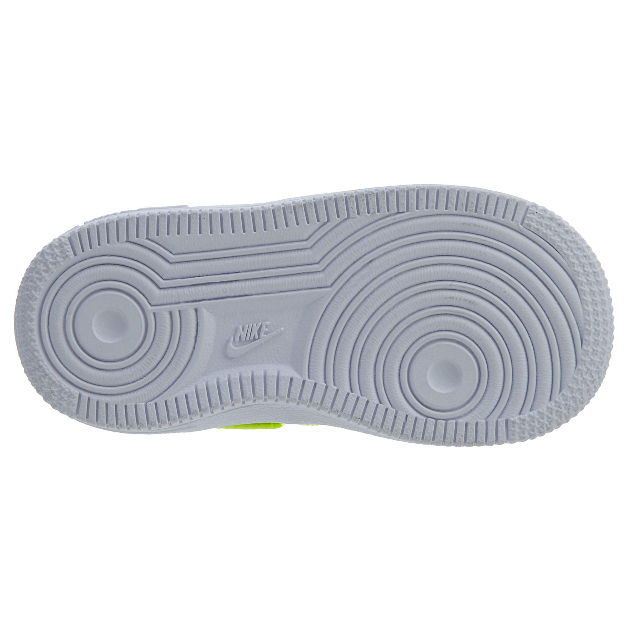 Nike Force 1 Lv8 Uv Toddlers Style: AO2288-700 Size: 6 by Nike (Image #7)