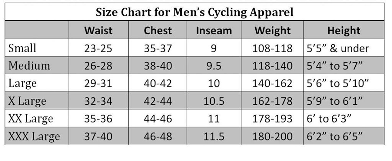 elegantstunning Outdoor Sports Pro Team Men`s Short Sleeve Giant Shimano Cycling Jersey and Bib Shorts Set-Large