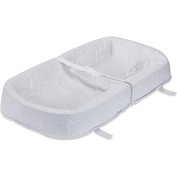 powerful LA Baby Waterproof