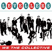 We The Collective [Explicit]