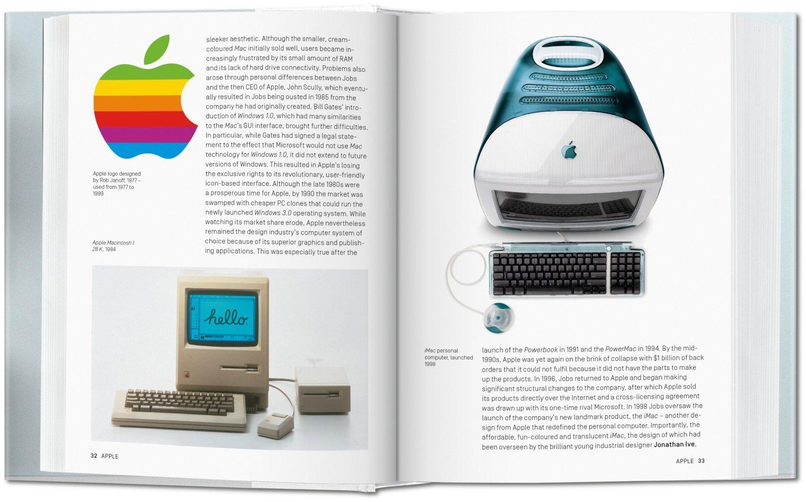 El diseño industrial de la A a la Z Bibliotheca Universalis: Amazon.es: Charlotte Fiell, Peter Fiell: Libros en idiomas extranjeros