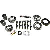 Automotive Replacement Drive Train Parts - Best Reviews Tips