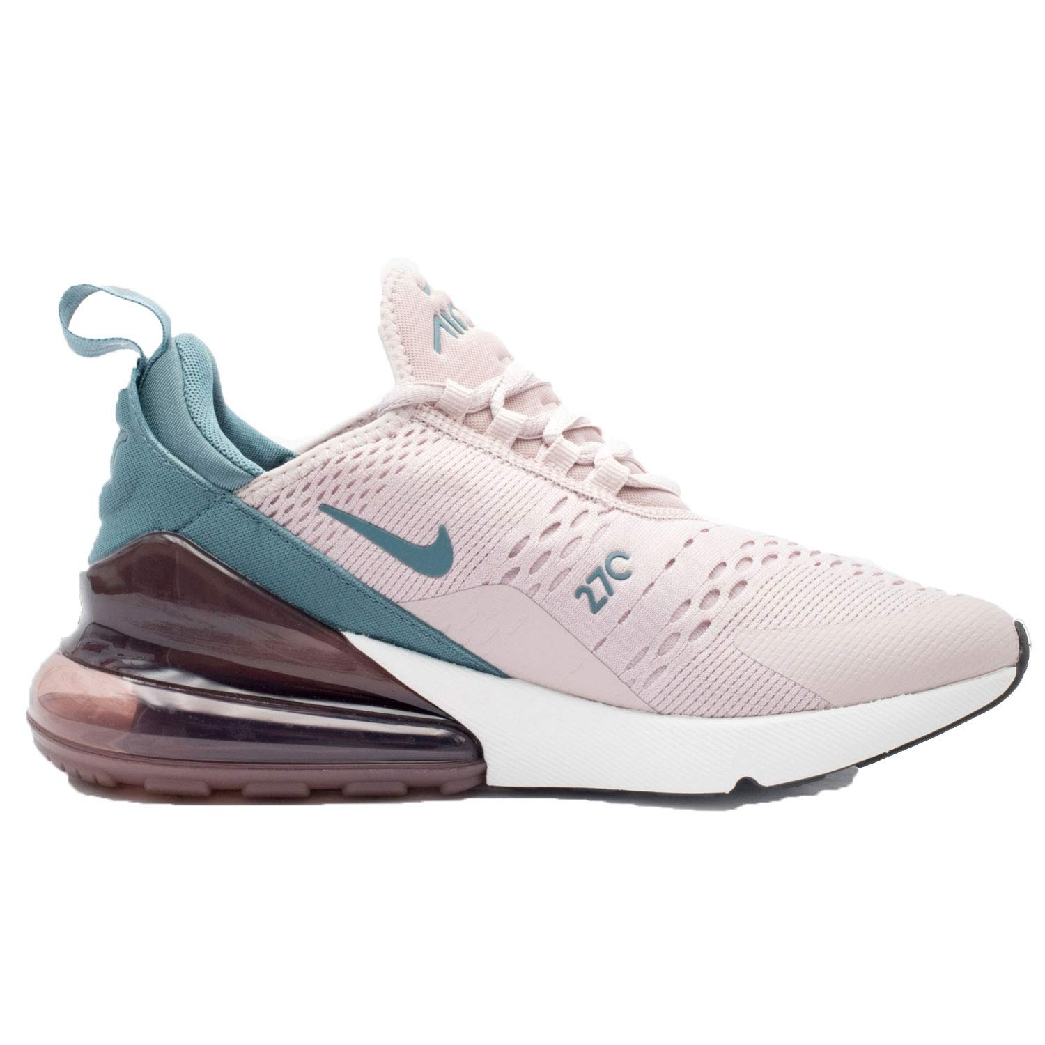 Ongekend Amazon.com | Nike Air Max 270 Womens Style: AH6789-602 Size: 9 DP-04