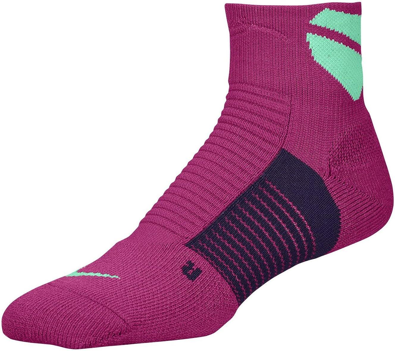 Kobe 8 Pit Viper Low Cut Socks Women