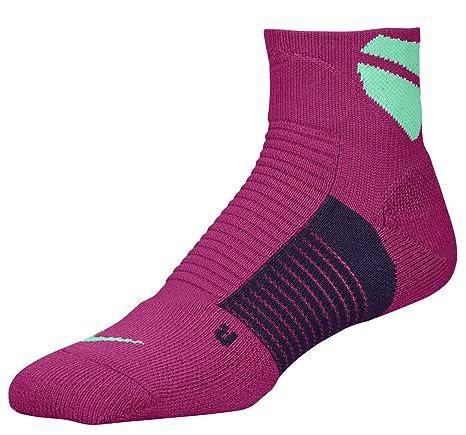 Nike Kid s Kobe 8 Pit Viper calcetines de corte bajo las mujeres (4