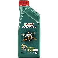 Castrol MAGNATEC Motorolie 10W-40 A3/B4 1L (Duits label)