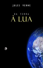 Da Terra à Lua