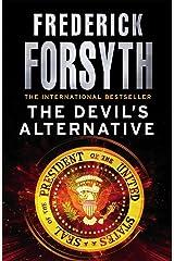 The Devil's Alternative Paperback