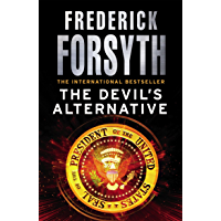 The Devil's Alternative