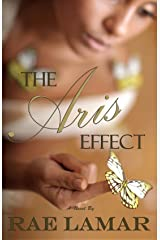 The Aris Effect Kindle Edition