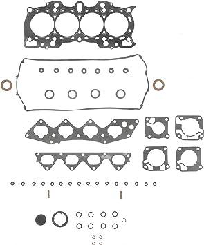 cciyu Head Gasket Kit for for Honda CR-V 1997-2001 for HS26159PT Head Gaskets Set Kits