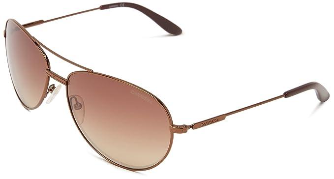 732e6fe9a6 Amazon.com  Carrera Ca69s Aviator Sunglasses
