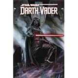 Star Wars: Darth Vader Vol. 1: Vader (Star Wars (Marvel))