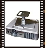 Projector Ceiling Mount for EPSON PowerLite Home Cinema 3020 3020e