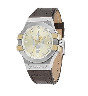 Reloj MASERATI - Hombre R8851108017