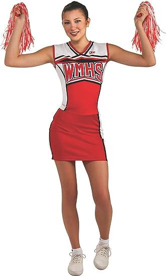 japanische cheerleader outfit
