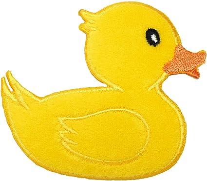 Rubber Duckie Rubber Duck Iron Man Bathduck Rubber Ducky