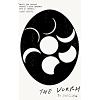 The Vorrh: Book One in the Vorrh Trilogy