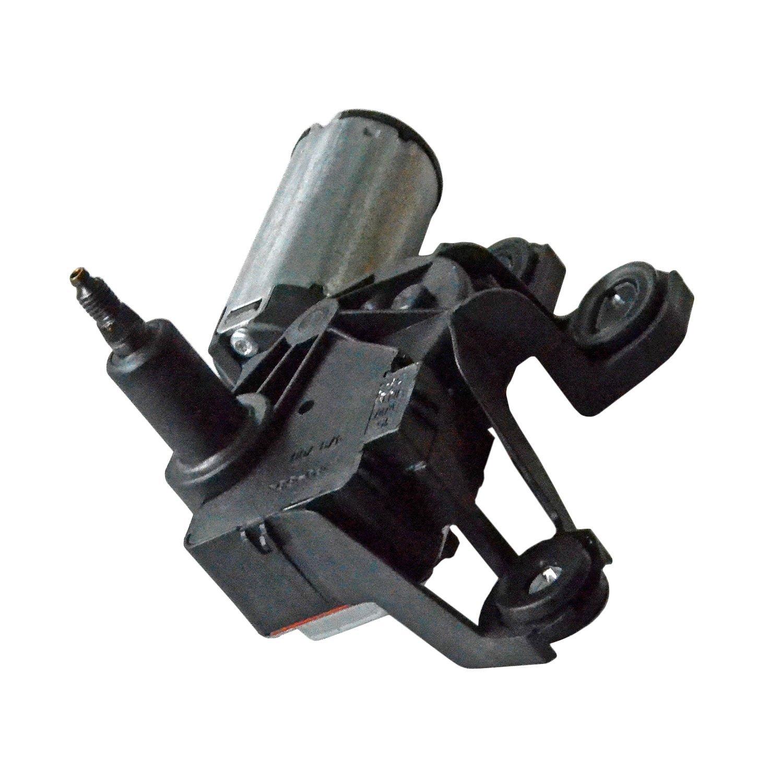 Borrador Motor trasera motor de limpiaparabrisas (a6398200408 6398200408: Amazon.es: Coche y moto